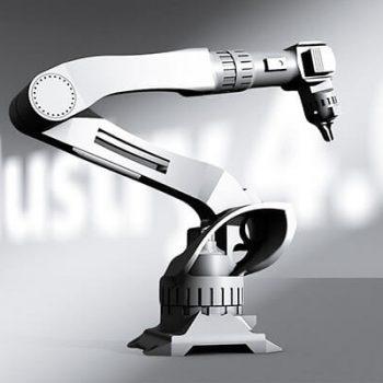 Automation & Motion Control