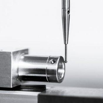 High Precision Machine Tool for optical glass gratings