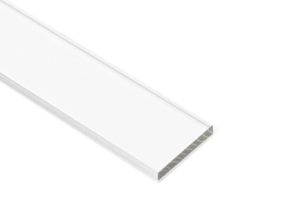 BK7 Glass Encoder Scale