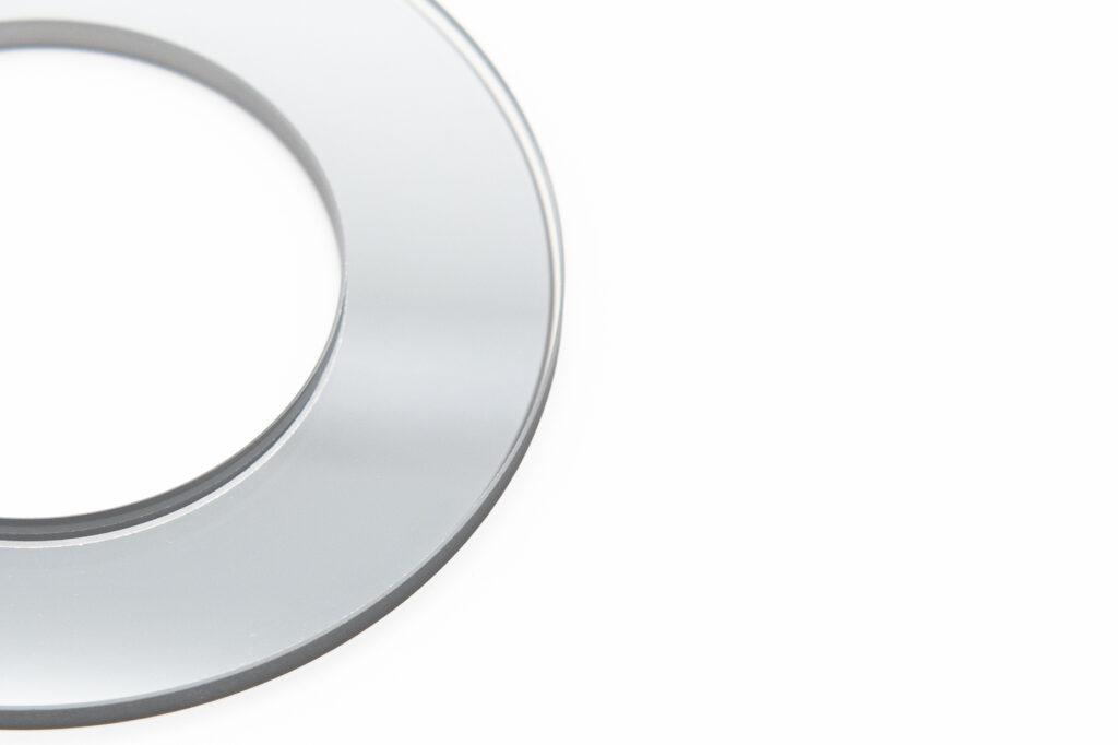 D263 Glass Encoder Disc